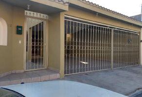 Foto de casa en venta en Los Pinos 2do Sector, Saltillo, Coahuila de Zaragoza, 14738868,  no 01