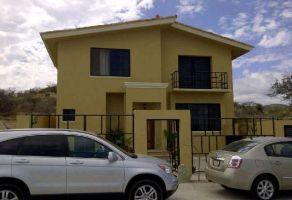 Foto de casa en venta en Magisterial, Los Cabos, Baja California Sur, 6396600,  no 01