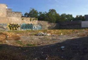 Foto de terreno comercial en venta en Treviño, Monterrey, Nuevo León, 14811931,  no 01