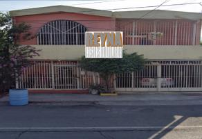 Foto de casa en venta en Loma Linda, Monterrey, Nuevo León, 19730907,  no 01