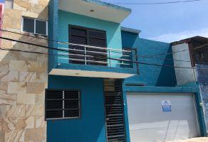 Foto de casa en venta en Venustiano Carranza, Boca del Río, Veracruz de Ignacio de la Llave, 15826162,  no 01