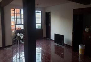 Foto de edificio en venta en 28b , san josé de la escalera, gustavo a. madero, df / cdmx, 0 No. 01