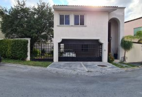 Foto de casa en venta en Bosques de la Estanzuela, Monterrey, Nuevo León, 15920590,  no 01