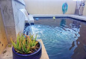 Foto de casa en venta en Buena Vista, Tijuana, Baja California, 6090804,  no 01