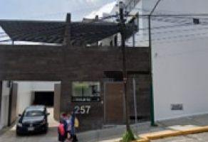 Foto de departamento en venta en Locaxco, Cuajimalpa de Morelos, DF / CDMX, 20349348,  no 01