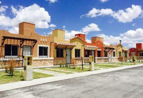 Foto de casa en venta en El Mirador, Zempoala, Hidalgo, 15040270,  no 01