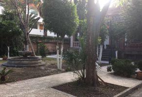 Foto de casa en renta en Centro Sct Querétaro, Querétaro, Querétaro, 17819343,  no 01