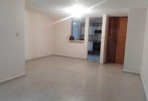Foto de departamento en renta en Barrio del Niño Jesús, Coyoacán, DF / CDMX, 17063346,  no 01