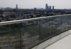 Foto de departamento en renta en Aldrete, Guadalajara, Jalisco, 6633767,  no 01