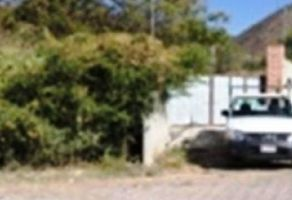 Foto de terreno habitacional en venta en Tlapetlahuaya, Huaquechula, Puebla, 9484611,  no 01