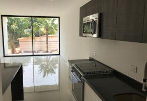 Foto de departamento en venta en La Pradera, Cuernavaca, Morelos, 10768501,  no 01