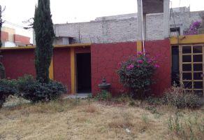Foto de terreno habitacional en venta en Potrero del Rey I y II, Ecatepec de Morelos, México, 17503502,  no 01
