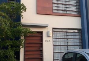 Foto de casa en venta en San Miguel Residencial, Tlajomulco de Zúñiga, Jalisco, 13759255,  no 01
