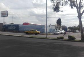 Foto de terreno comercial en venta en Valle Alameda, Querétaro, Querétaro, 7593614,  no 01