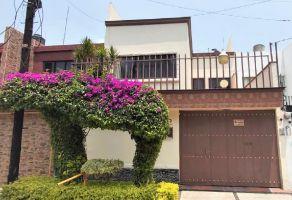 Foto de casa en venta en Lindavista Sur, Gustavo A. Madero, DF / CDMX, 22711753,  no 01