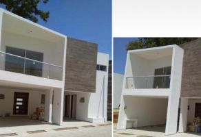 Foto de casa en venta en San Diego, San Pedro Cholula, Puebla, 20289332,  no 01