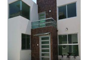 Foto de casa en venta en Ocotepec, Cuernavaca, Morelos, 7255628,  no 01