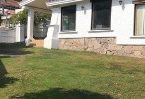 Foto de casa en venta en Lomas Del Valle, Zapopan, Jalisco, 6598168,  no 01