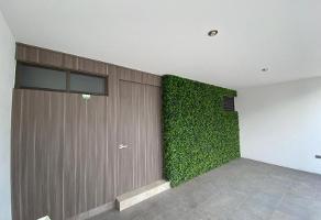 Foto de casa en venta en 29 1, zona cementos atoyac, puebla, puebla, 0 No. 02
