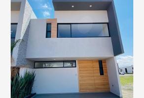 Foto de casa en venta en 29 1, zona cementos atoyac, puebla, puebla, 0 No. 01