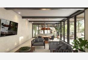 Foto de casa en venta en 29 120, buenavista, mérida, yucatán, 0 No. 01