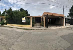 Foto de casa en venta en 29 153, buenavista, mérida, yucatán, 0 No. 01