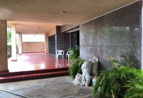 Foto de casa en venta en 29 153, buenavista, mérida, yucatán, 0 No. 03