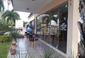 Foto de local en venta en 29 166, san ramon norte, mérida, yucatán, 16198145 No. 01