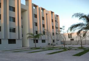 Foto de departamento en renta en 29 351, montes de ame, mérida, yucatán, 0 No. 01