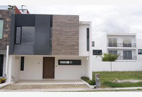 Foto de casa en venta en 29 36, zona cementos atoyac, puebla, puebla, 19141707 No. 01