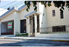 Foto de casa en renta en 29 48, san josé vista hermosa, puebla, puebla, 0 No. 01