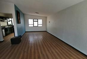 Foto de casa en renta en 29 de diciembre , san mateo, texcoco, méxico, 0 No. 01