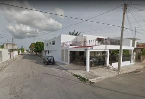 Foto de casa en venta en 29 , miguel alemán, mérida, yucatán, 12875264 No. 01