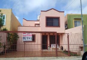 Foto de casa en renta en 29 , montecarlo norte, mérida, yucatán, 0 No. 01