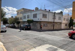 Foto de casa en venta en 29 oriente 17, el carmen, puebla, puebla, 0 No. 01