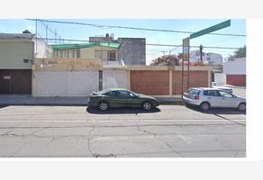 Foto de casa en renta en 29 oriente 803, ladrillera de benitez, puebla, puebla, 0 No. 01