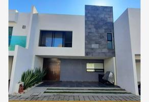 Foto de casa en venta en 29 poniente 1100, cholula, san pedro cholula, puebla, 0 No. 01