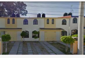 Foto de casa en venta en 29 sur 0, hacienda santa clara, puebla, puebla, 0 No. 01