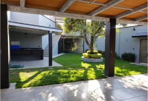 Foto de casa en venta en 29 sur 4117, las ánimas, puebla, puebla, 0 No. 01