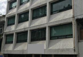 Foto de edificio en venta en Ciudad de los Niños, Naucalpan de Juárez, México, 21291143,  no 01