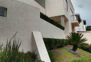 Foto de casa en venta en Prado Largo, Atizapán de Zaragoza, México, 9297942,  no 01