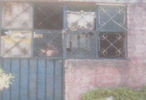 Foto de casa en venta en Tenorios, Iztapalapa, DF / CDMX, 21238453,  no 01