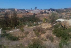 Foto de terreno habitacional en venta en 2 de Septiembre, Ensenada, Baja California, 6750233,  no 01