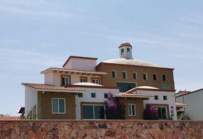 Foto de casa en venta en Club de Golf Tequisquiapan, Tequisquiapan, Querétaro, 13080774,  no 01