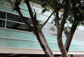 Foto de terreno comercial en venta en Vista Hermosa, Cuernavaca, Morelos, 16093047,  no 01