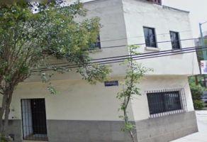 Foto de casa en venta en Portales Norte, Benito Juárez, DF / CDMX, 13201768,  no 01