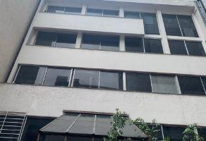 Foto de edificio en venta en Polanco I Sección, Miguel Hidalgo, DF / CDMX, 17608299,  no 01