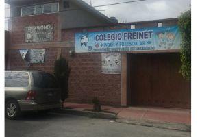 Foto de casa en venta en Darío Martínez II Sección, Valle de Chalco Solidaridad, México, 12841713,  no 01