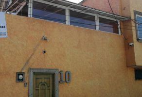 Foto de casa en renta en Álamos de San Cristóbal, Ecatepec de Morelos, México, 15060714,  no 01