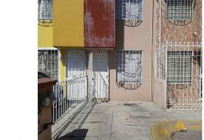 Foto de casa en venta en Rinconada San Felipe I, Coacalco de Berriozábal, México, 20103102,  no 01